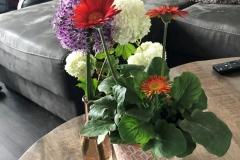 4-Jelle_Een-bloem-4