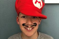 7-Jelle_met-een-hoed