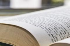 5-Jeroen_Een-leesboek-5