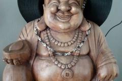 6-Tigo_Iemand-die-lacht-de-lachende-Boeddha